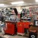 TAMESA SORIA: tienda